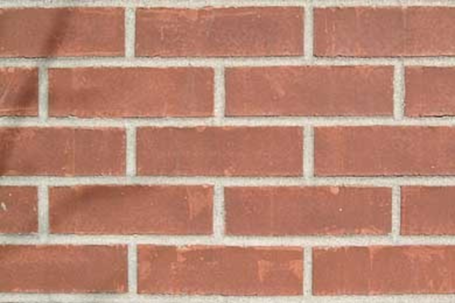 Georgetown Smooth Modular Brick