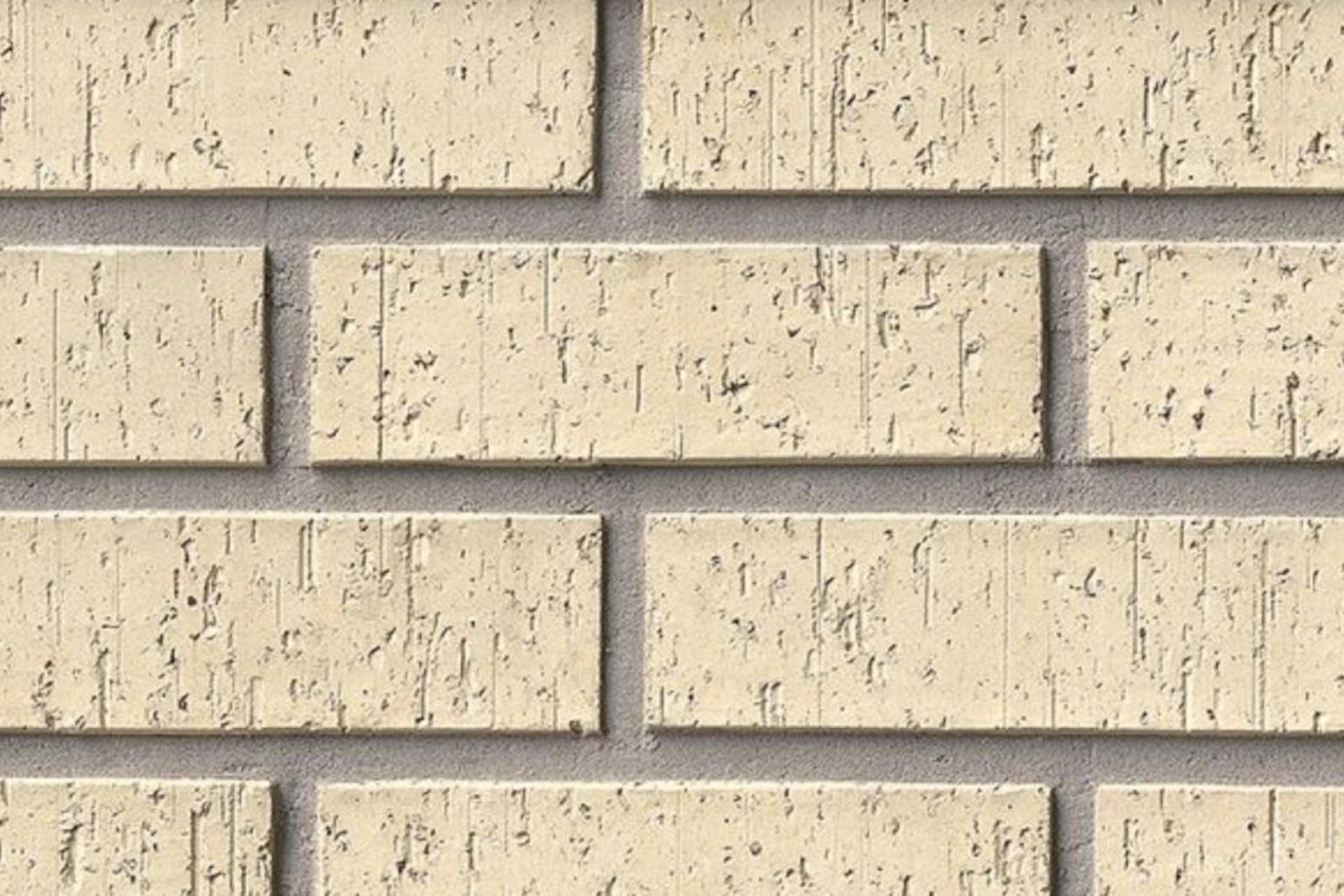 V102 Modular Brick