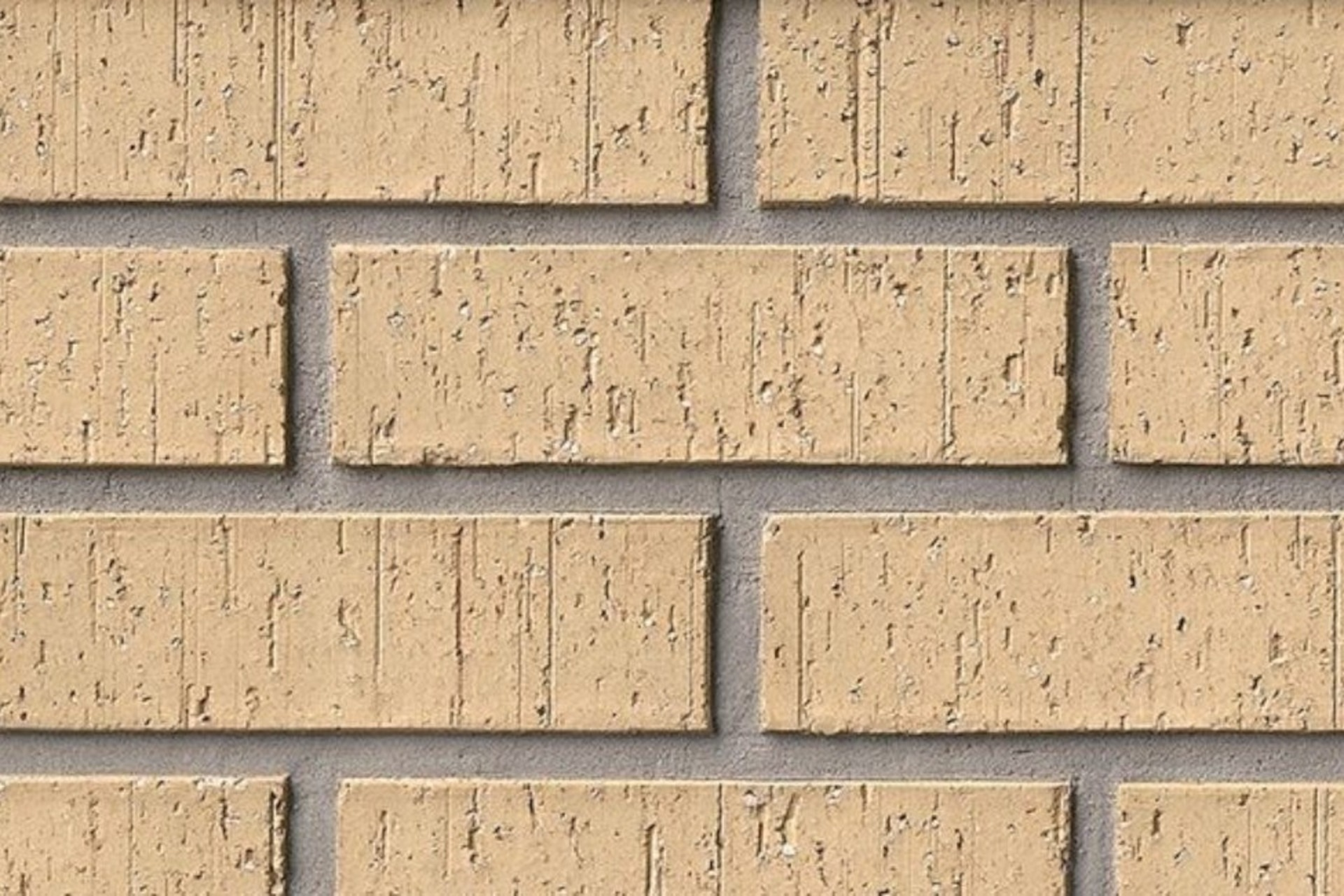 V106 Modular Brick