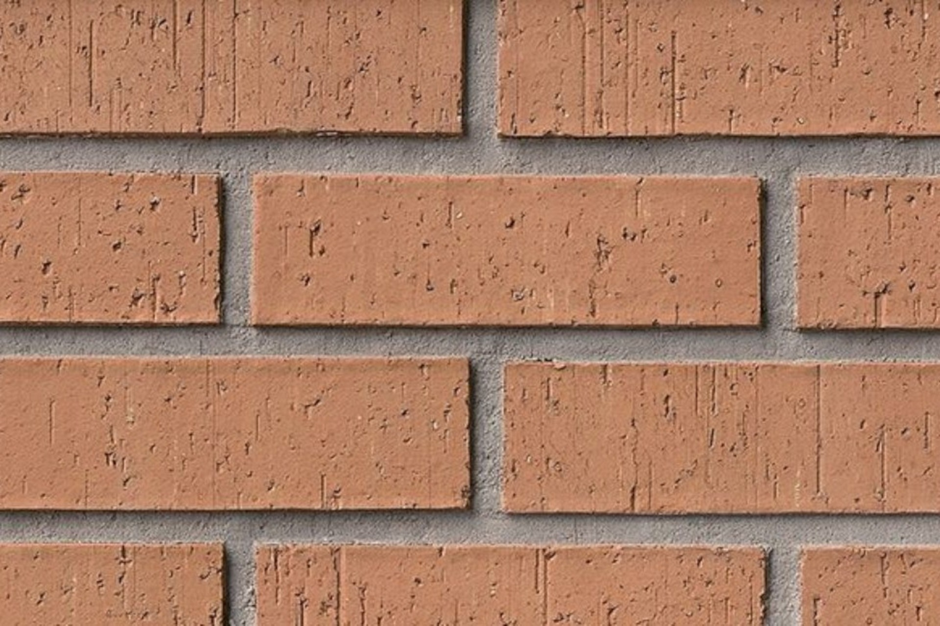 V110 Modular Brick