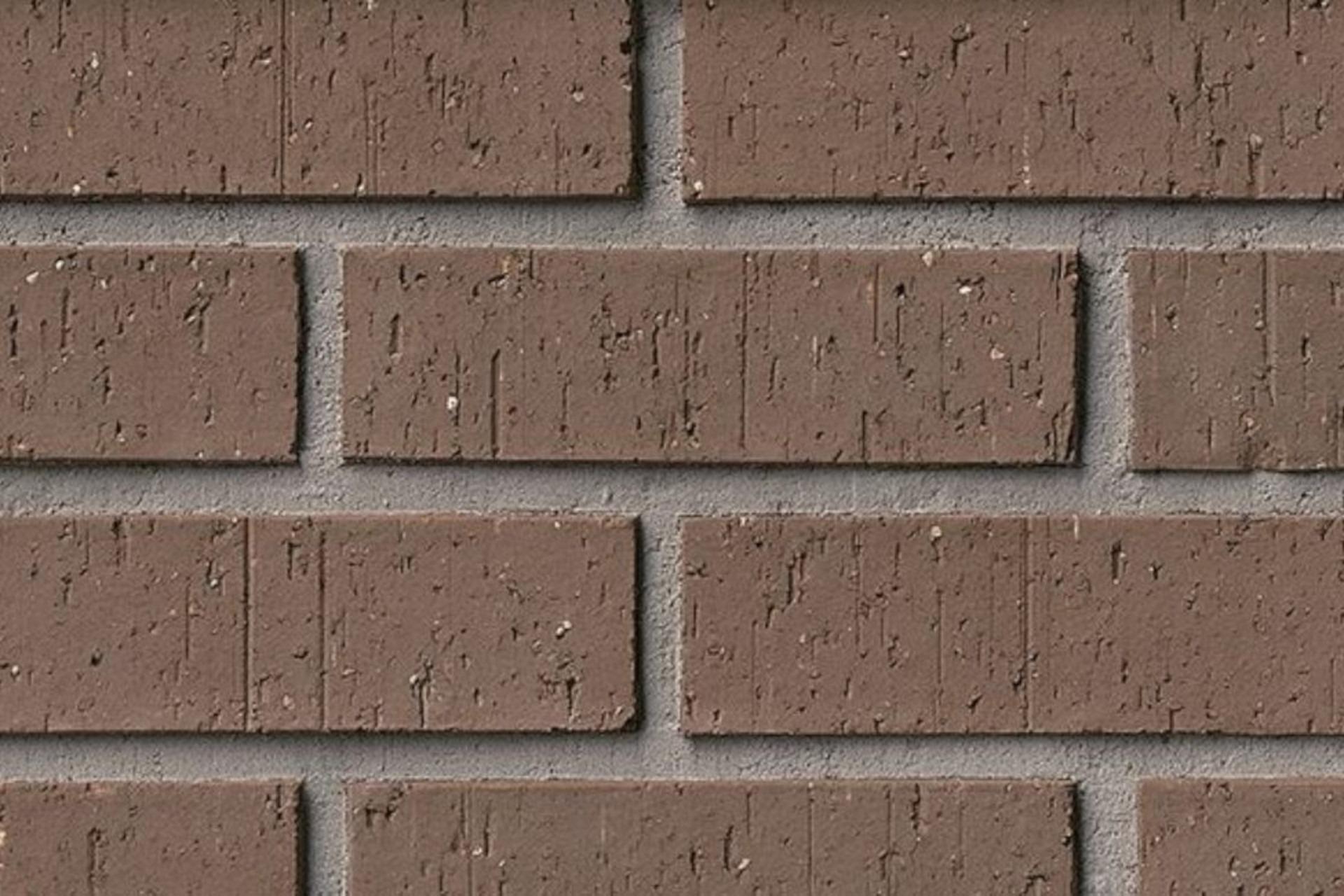 V160 Modular Brick
