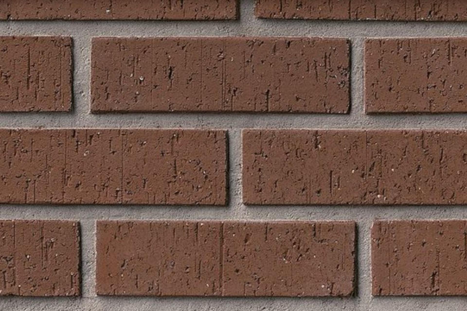 V170 Modular Brick
