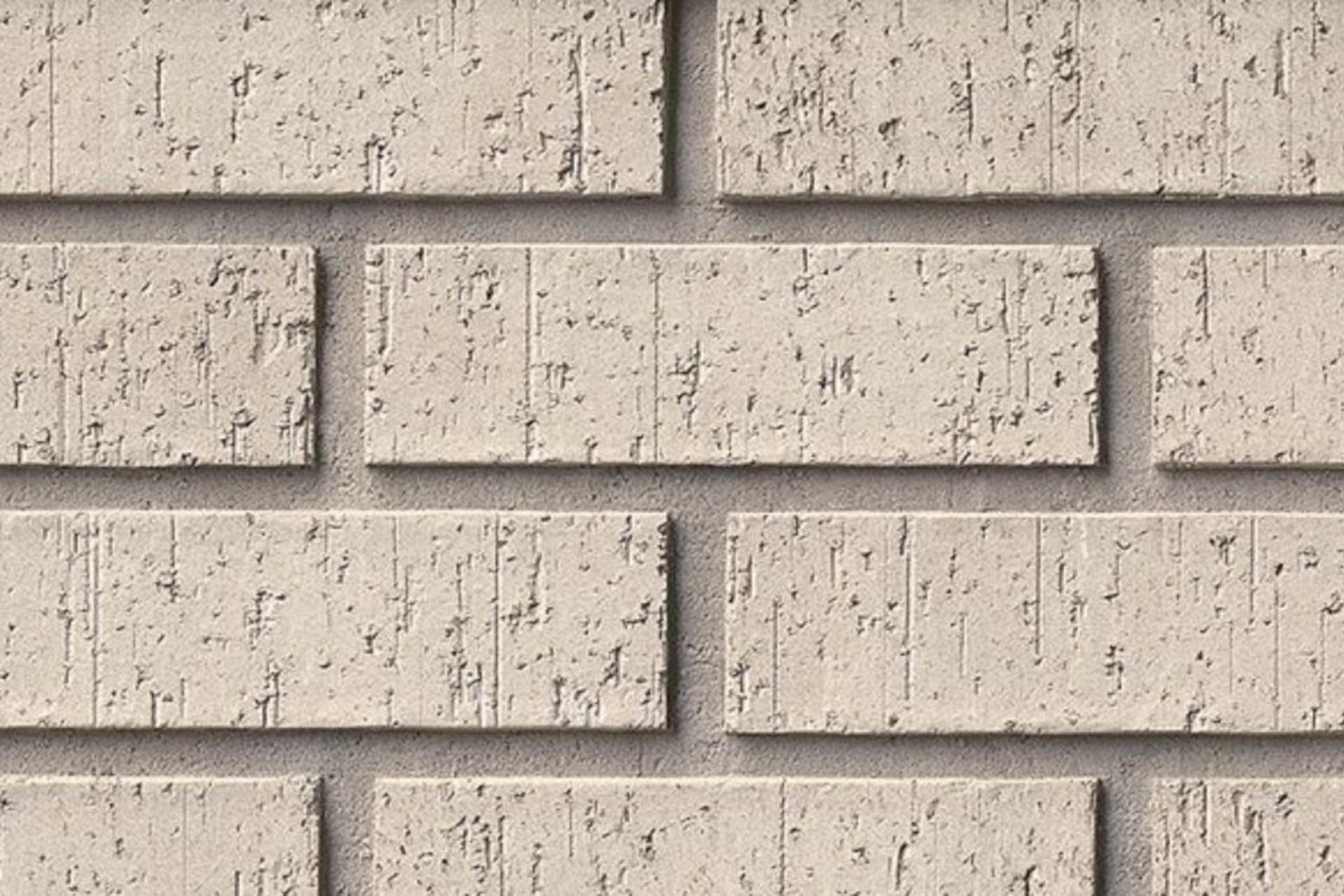 V224 Modular Brick