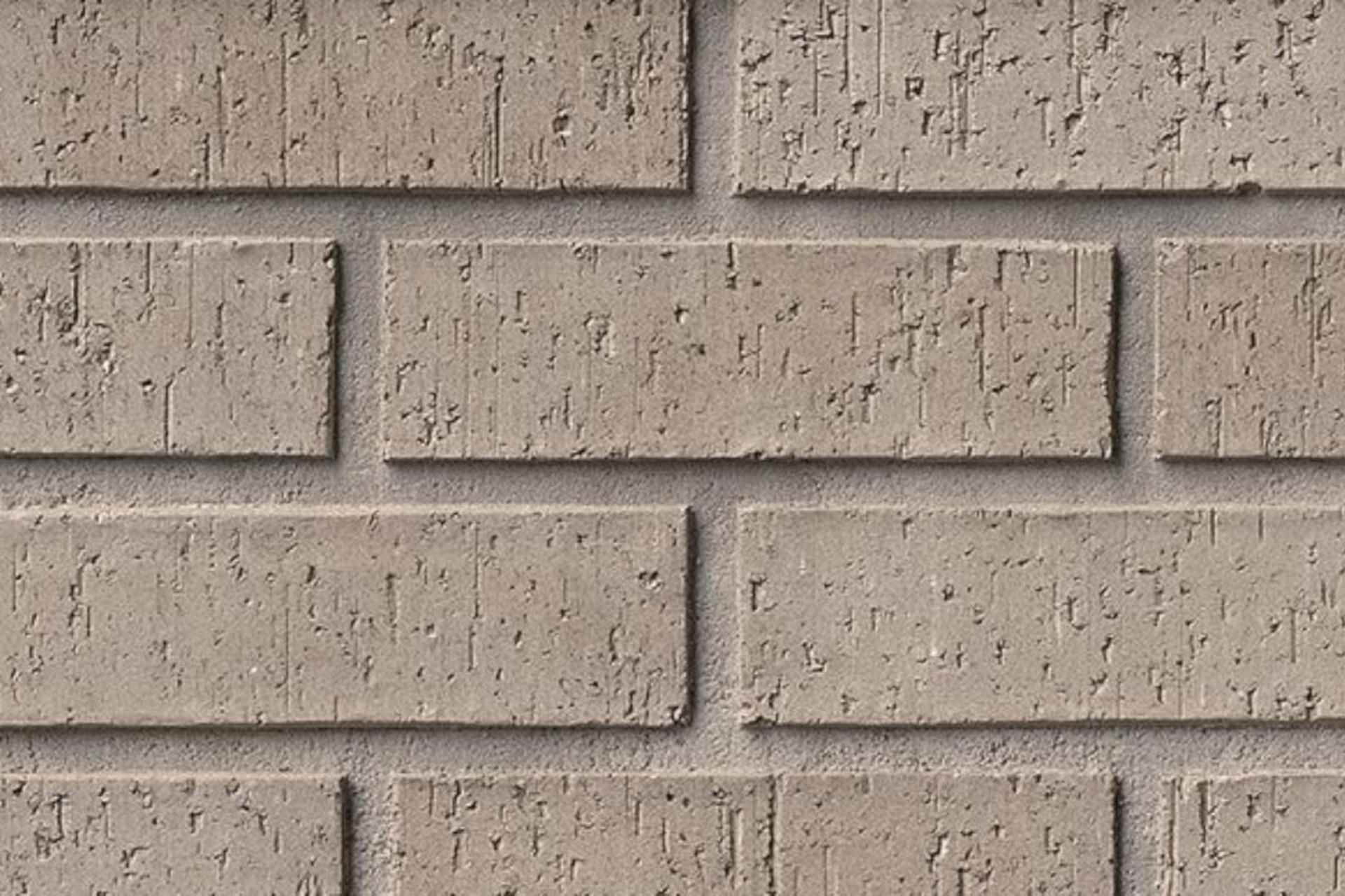 V228 Modular Brick