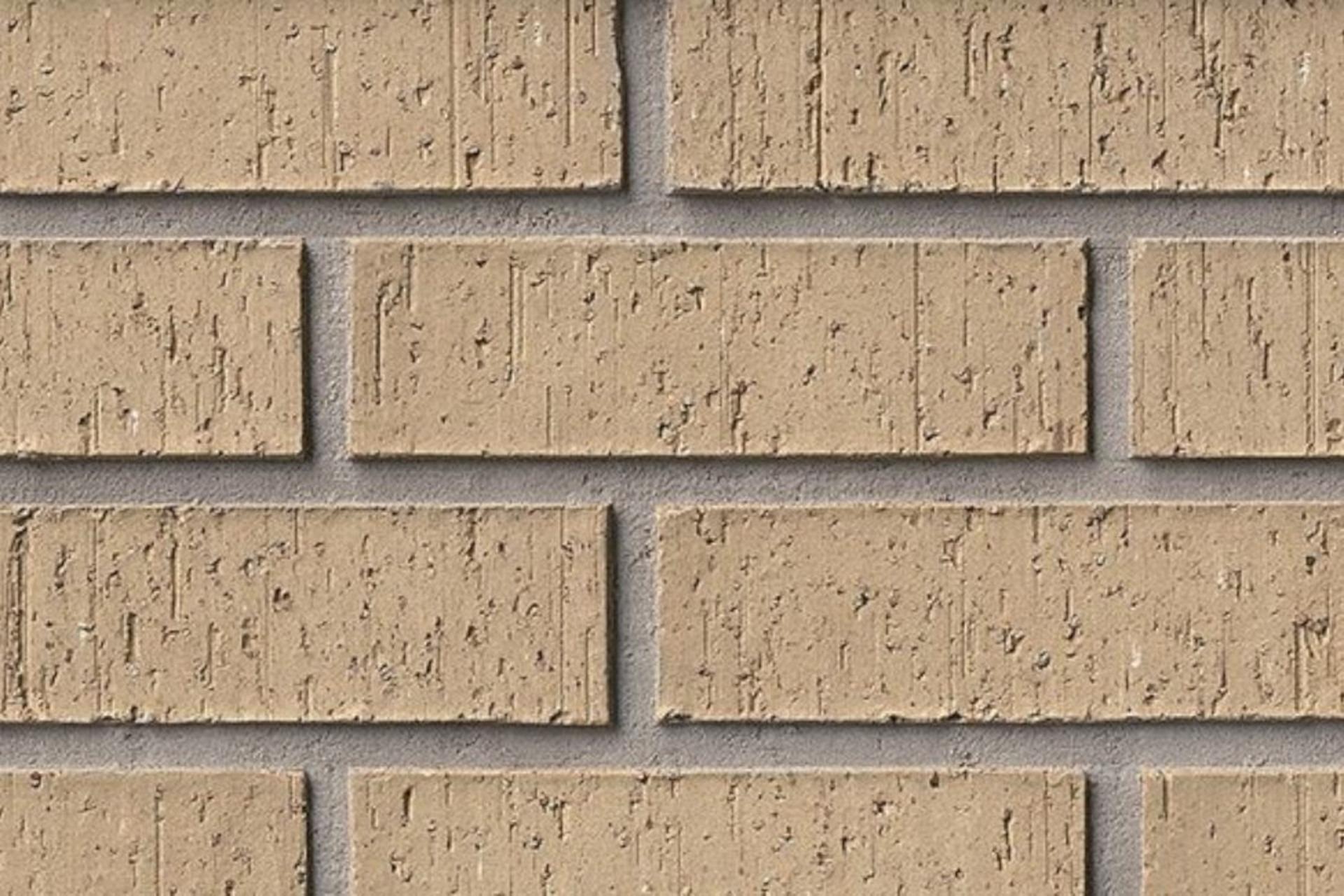 V310 Modular Brick