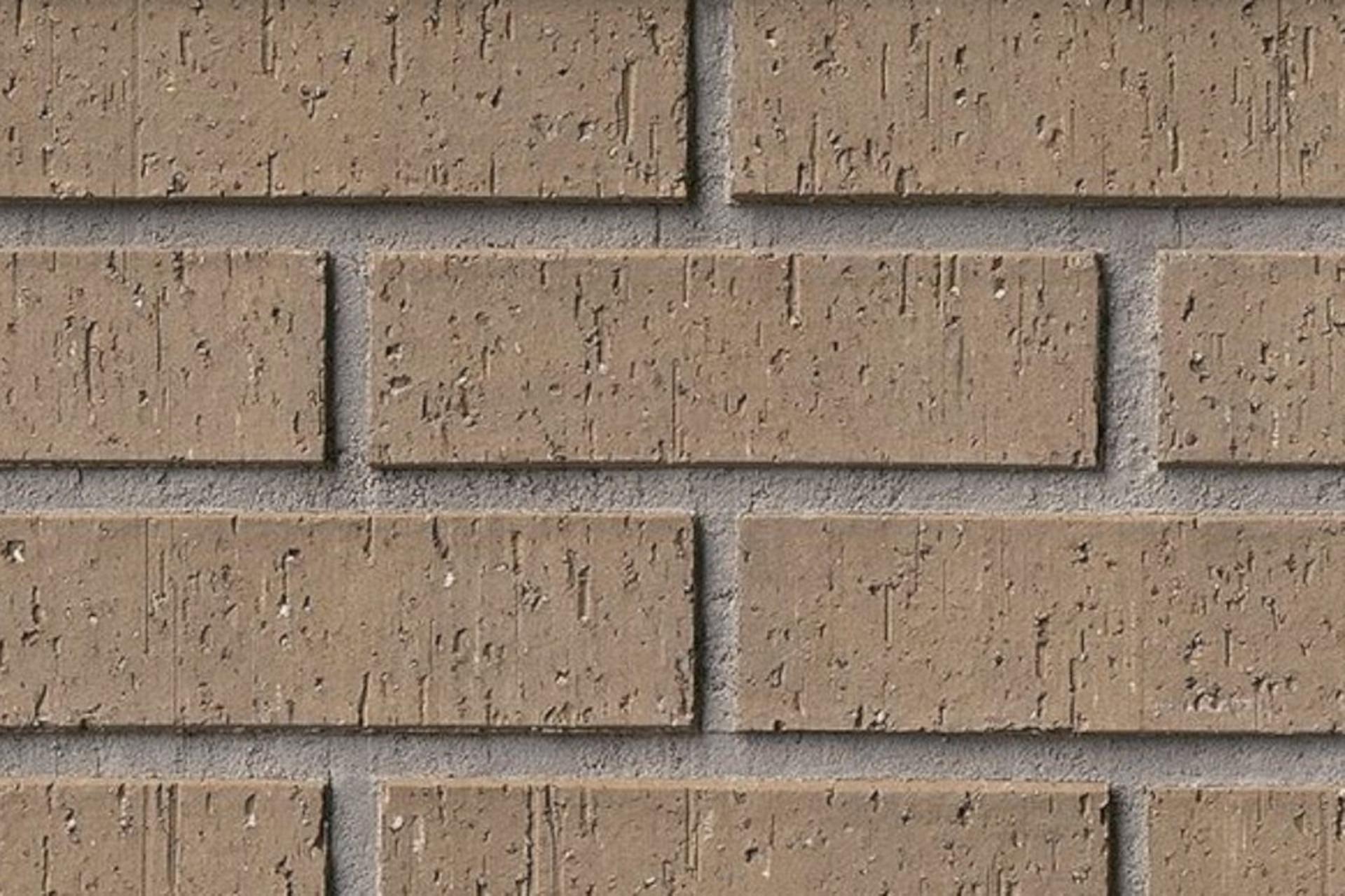 V330 Modular Brick