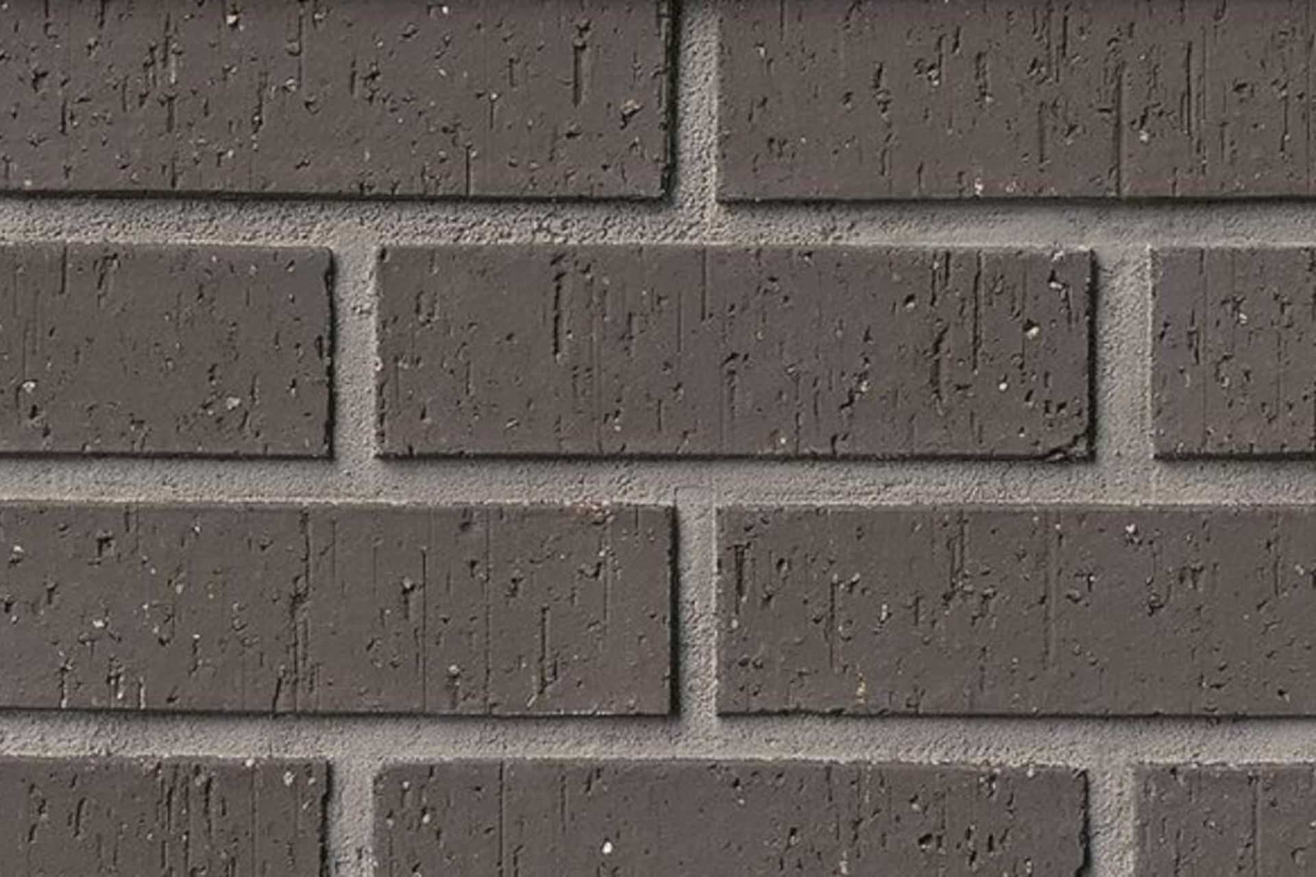 V500 Modular Brick