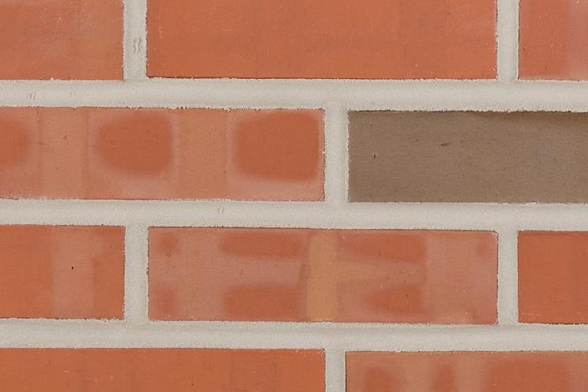 Texas Flashed Common Modular Brick