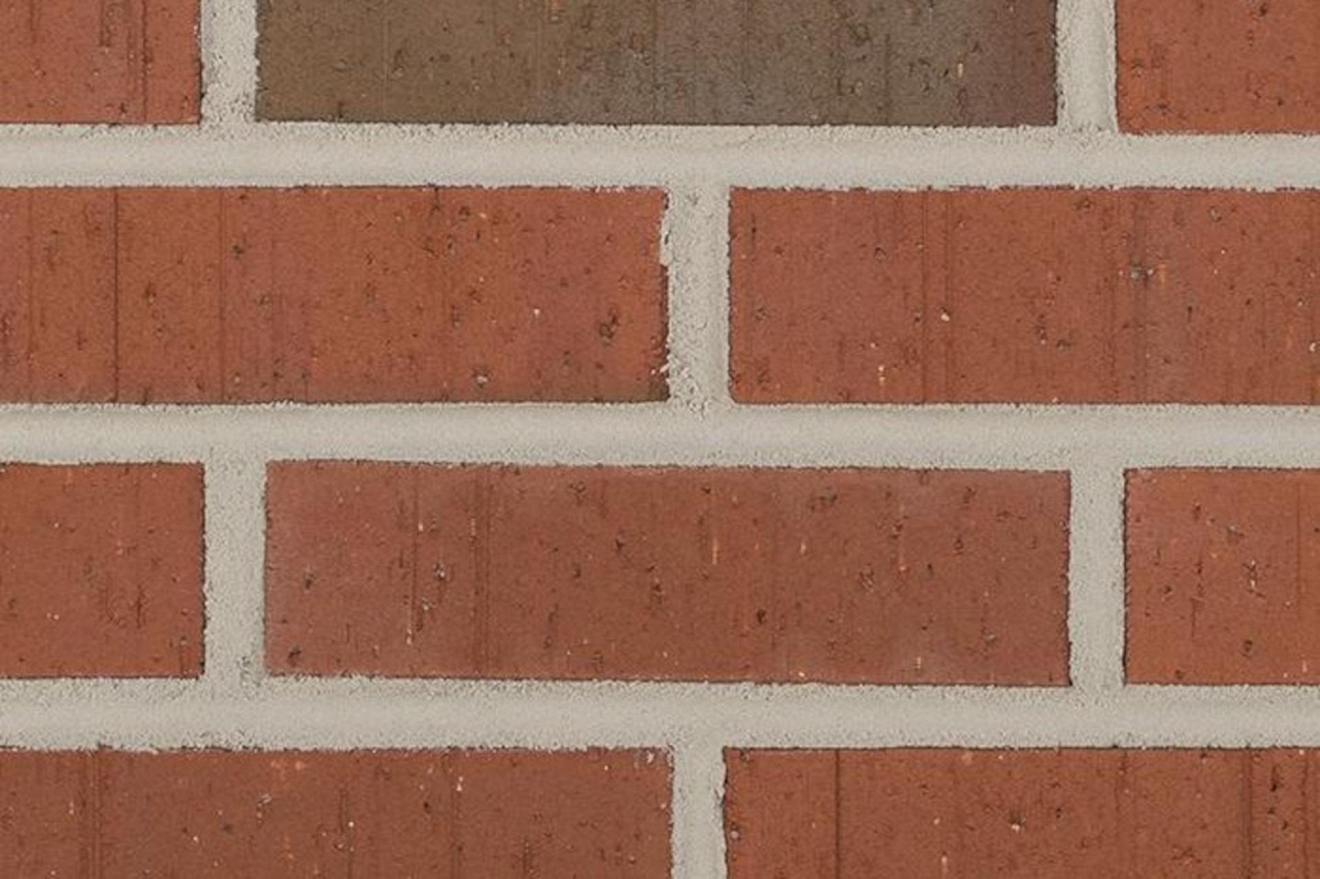 Texas Flashed Wirecut Modular Brick
