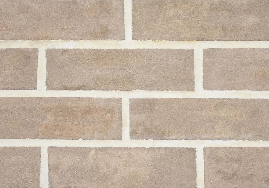 Chestnut Brick