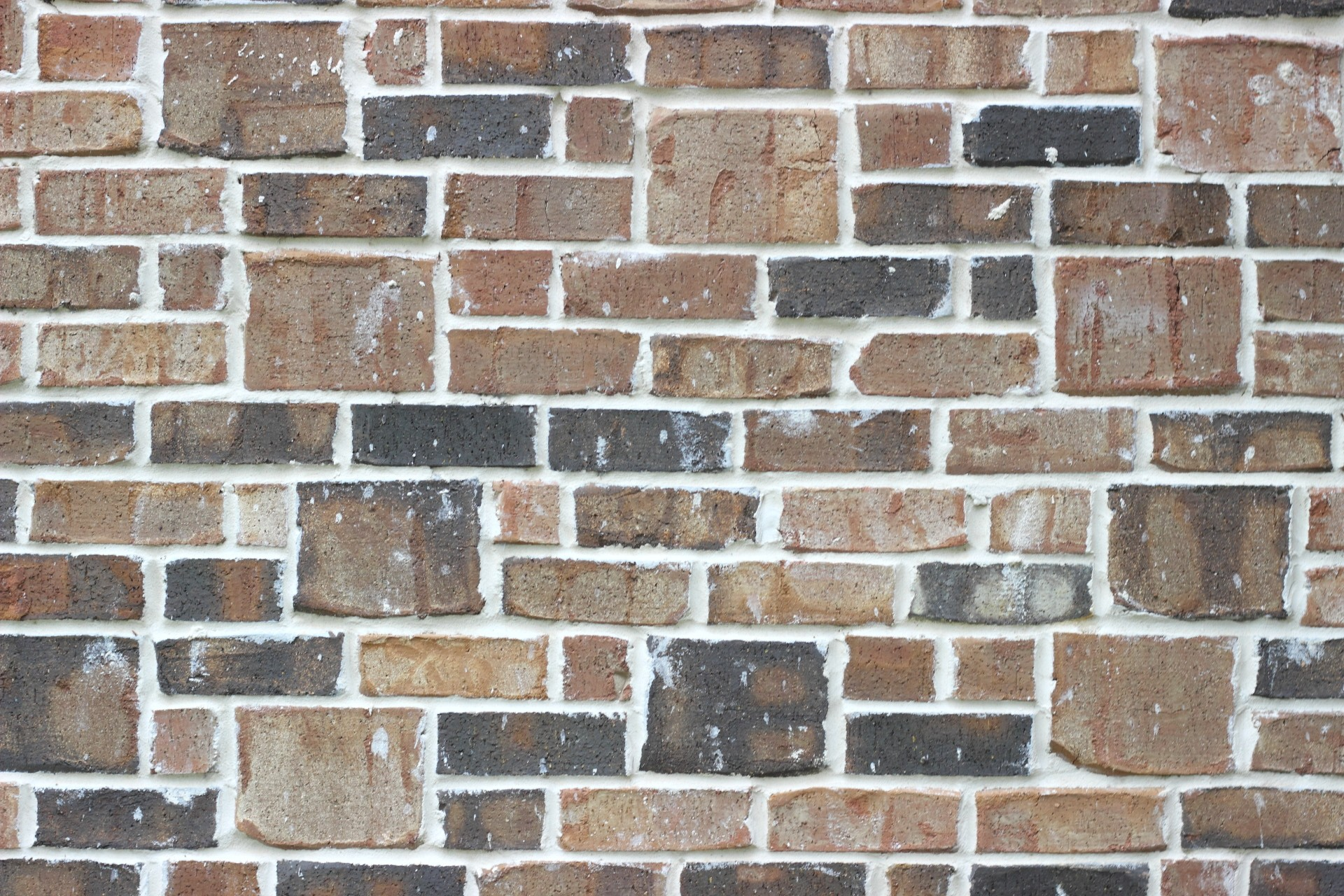 Brown Brickstone