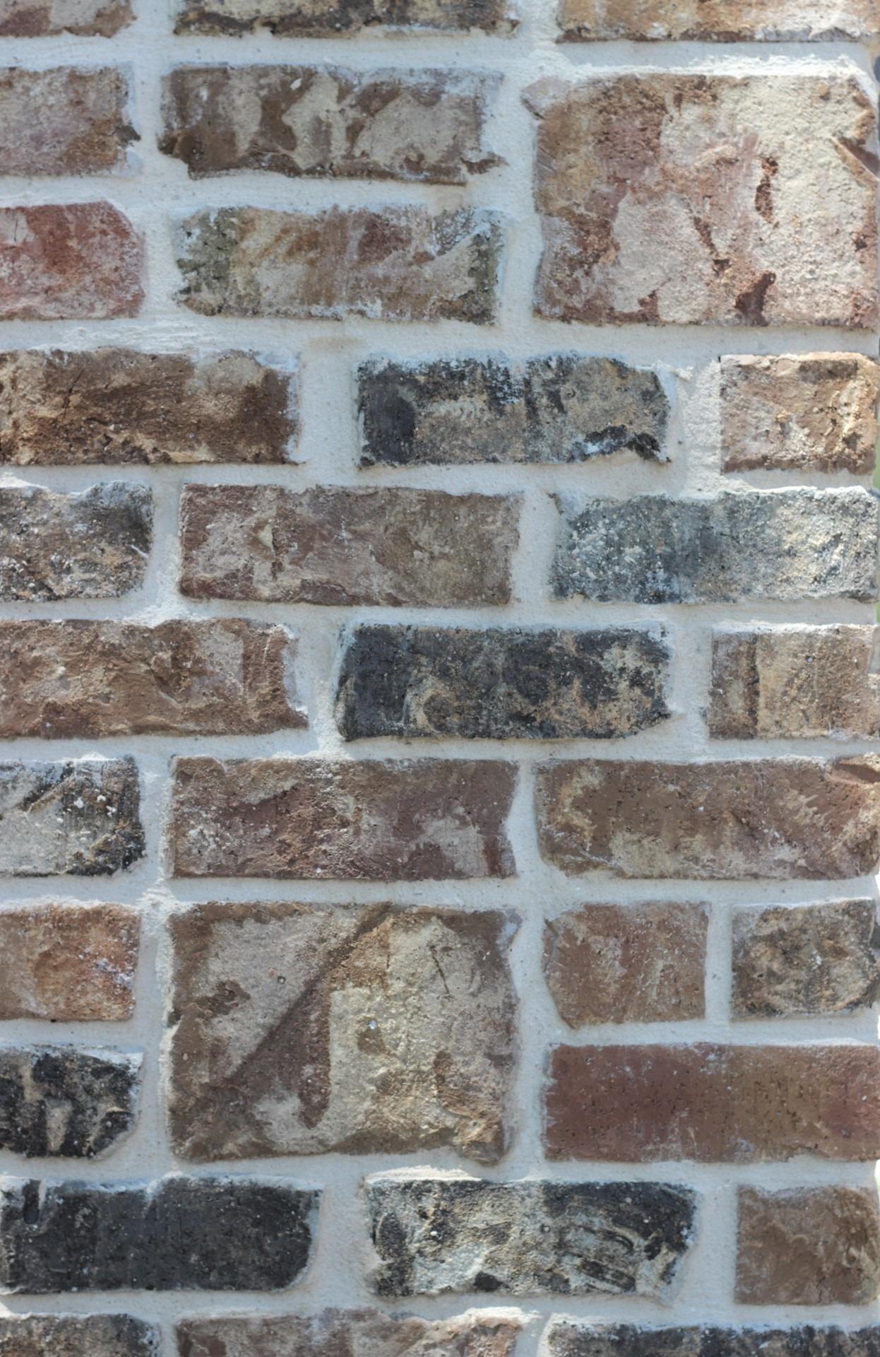 Keystone Brickstone