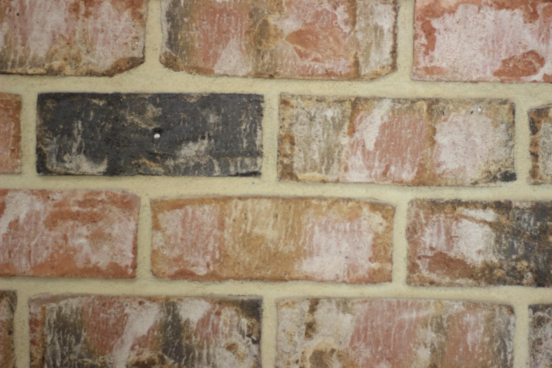 Old Abbey Road Brick