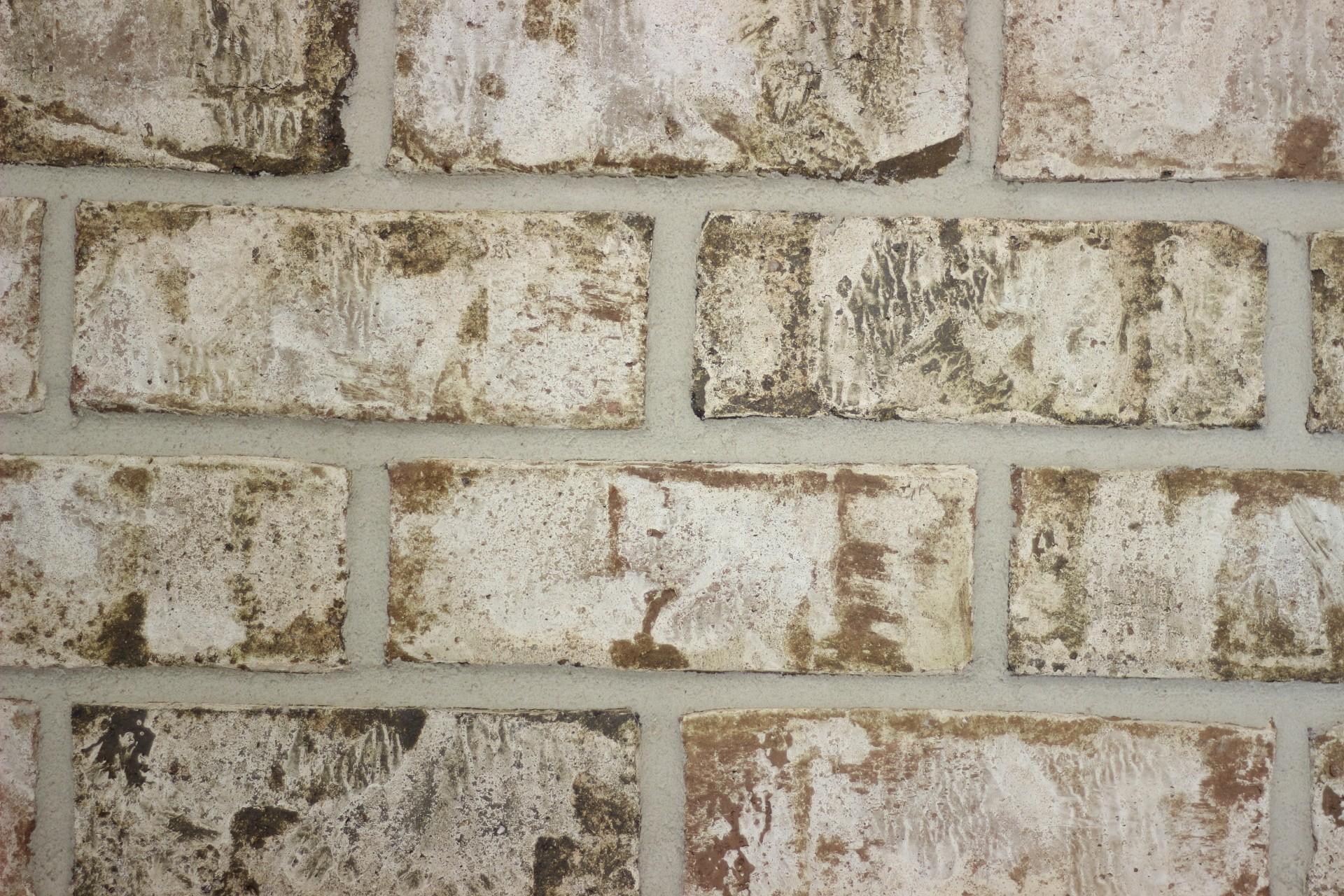 Old Chateau Brick