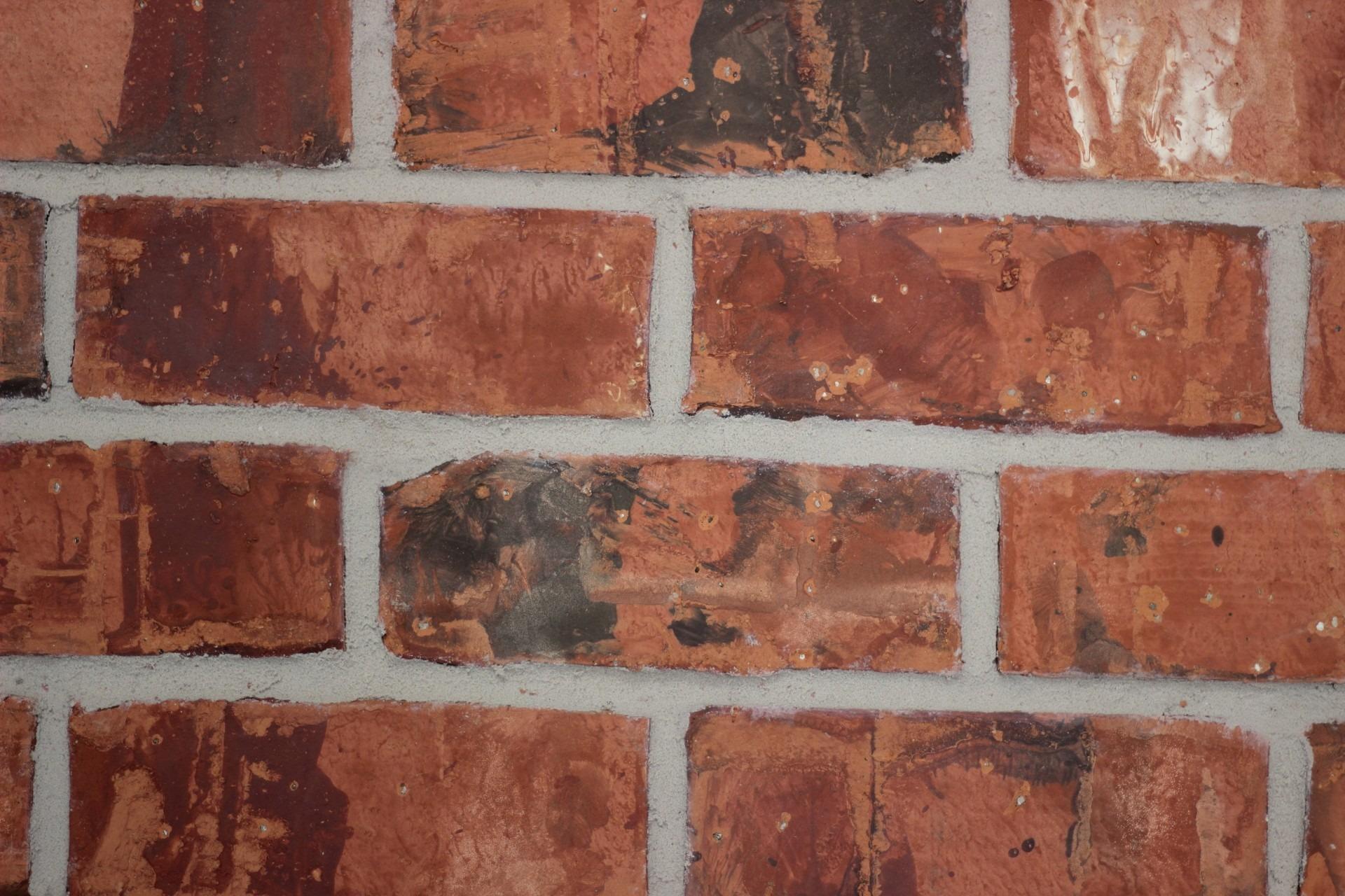 Old Homestead Brick
