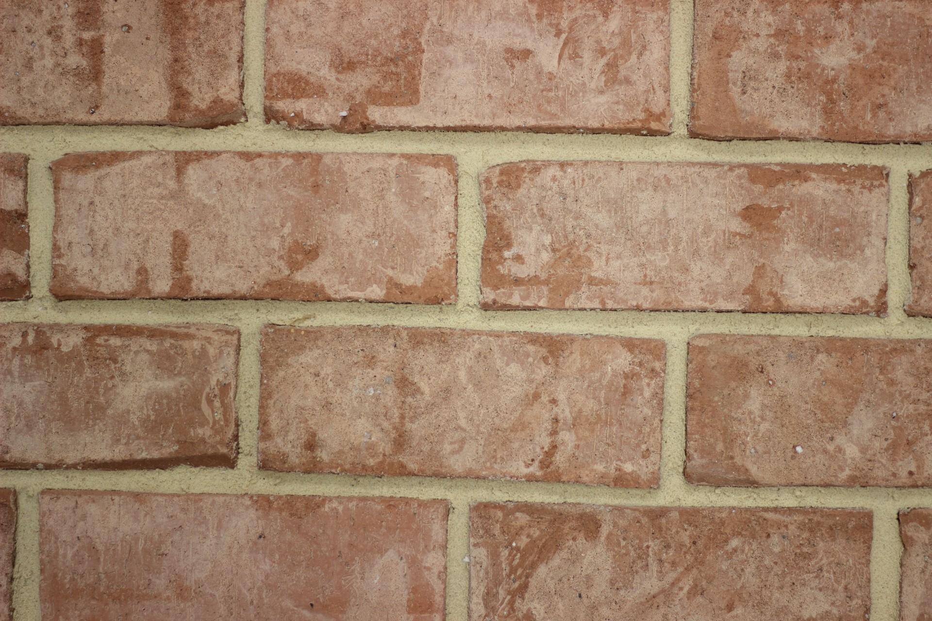 Old Jasmine Brick