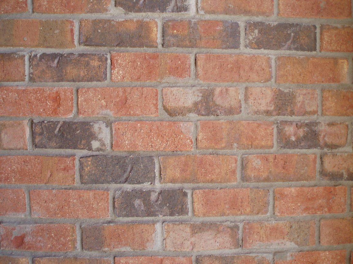 Old Mesa Brick