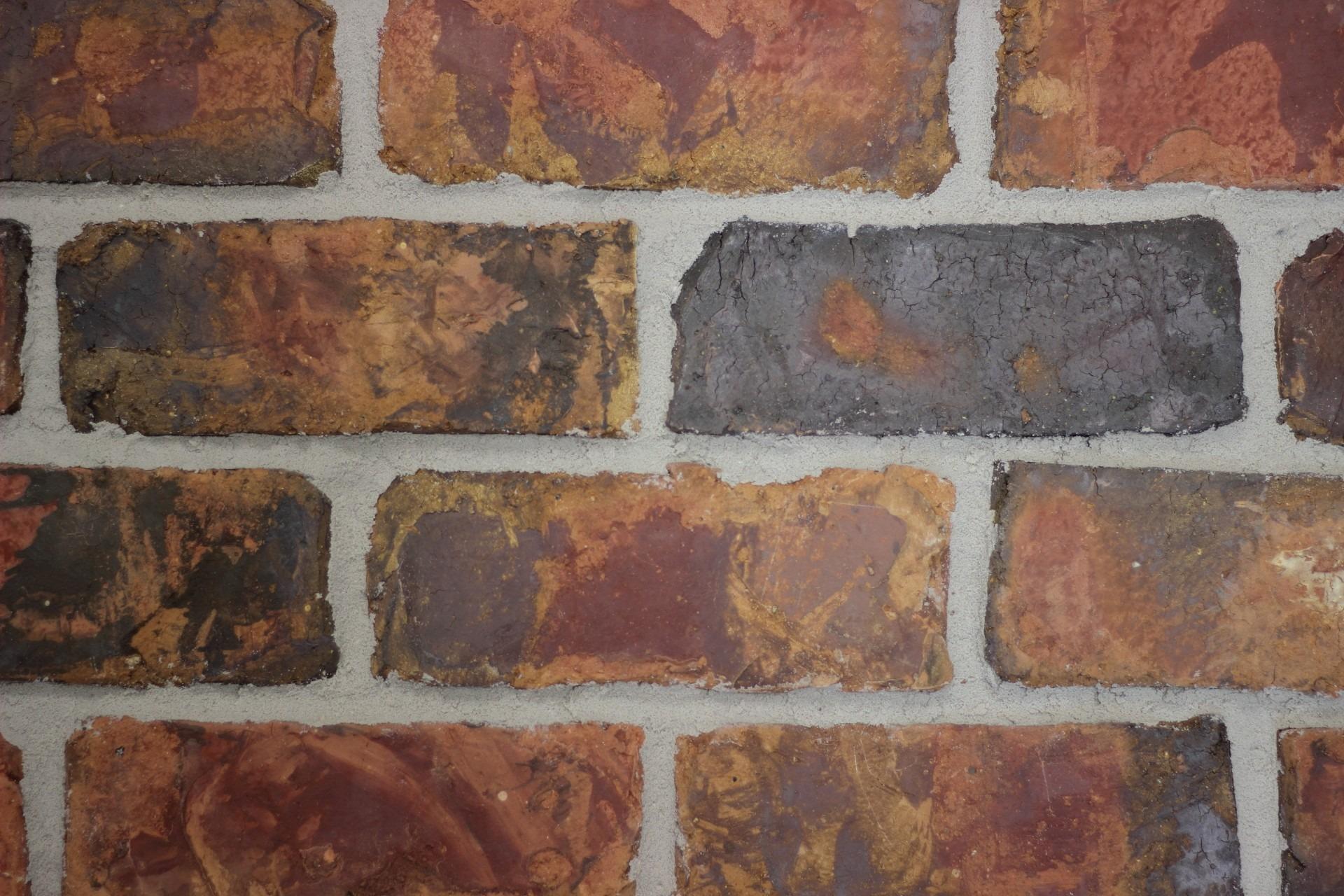 Old Rushmore Brick