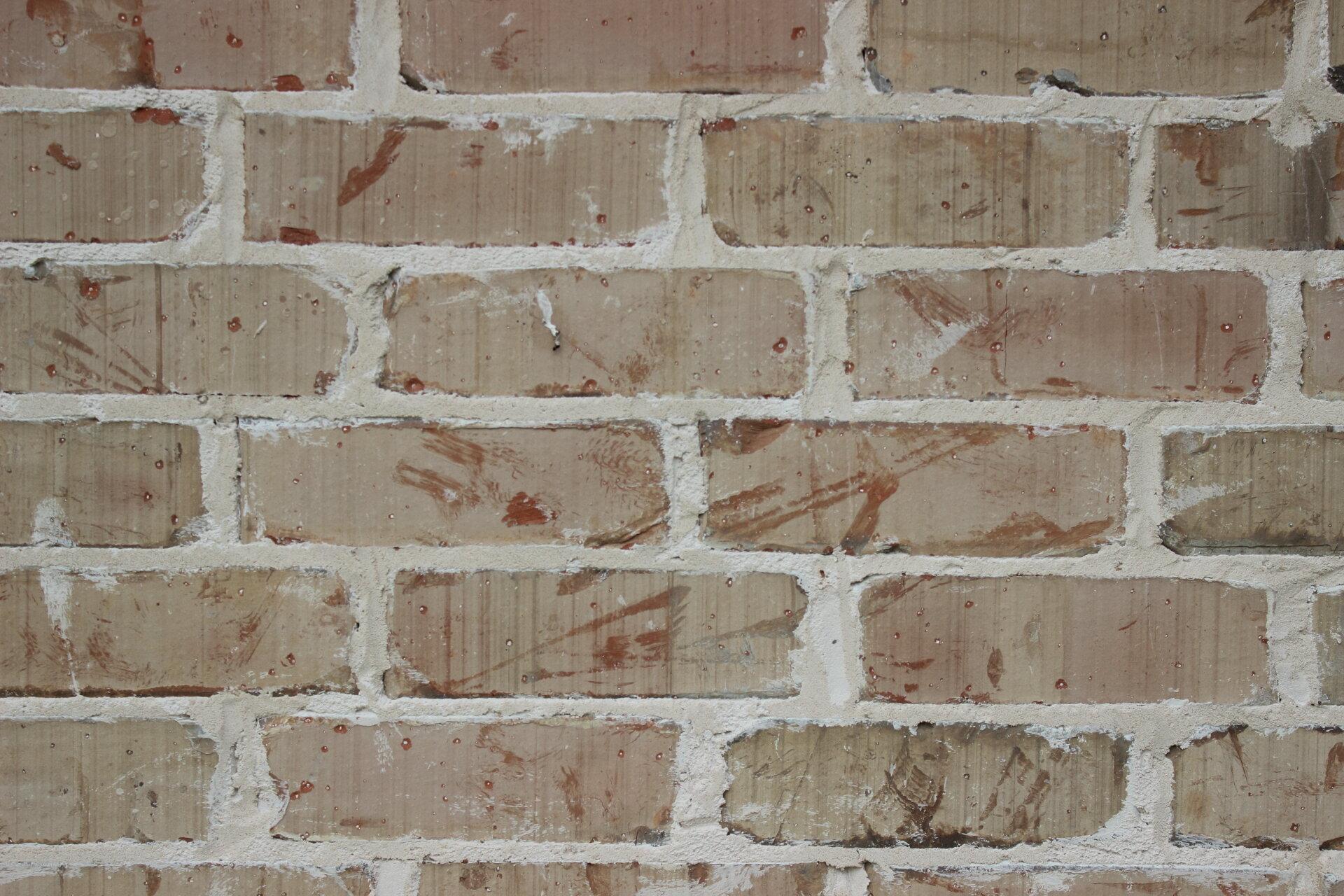 Charleston Brick