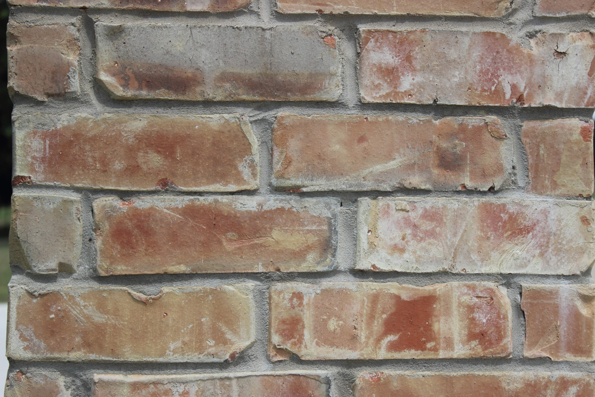 Country Bayou Brick
