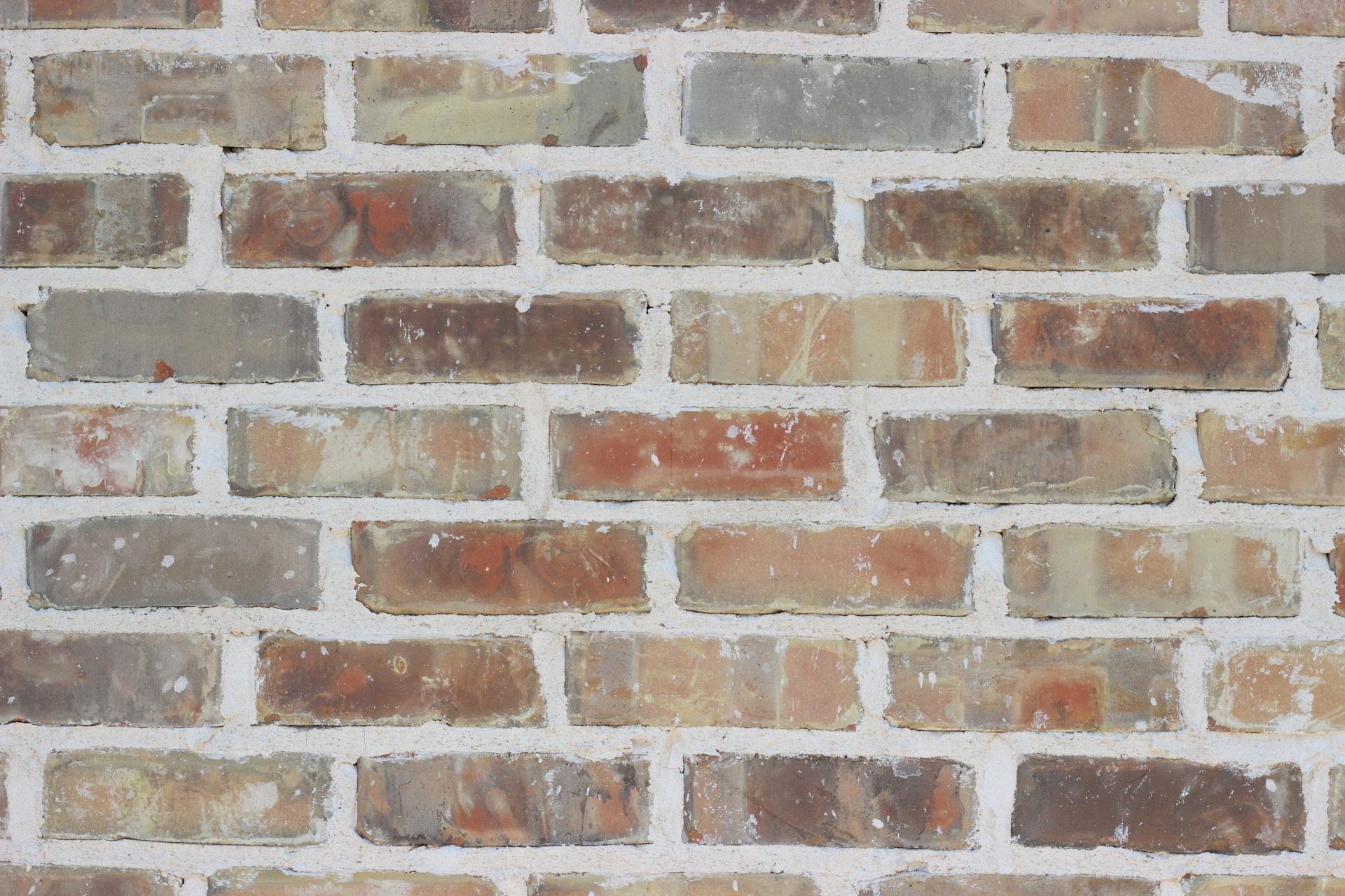 Country French Brick