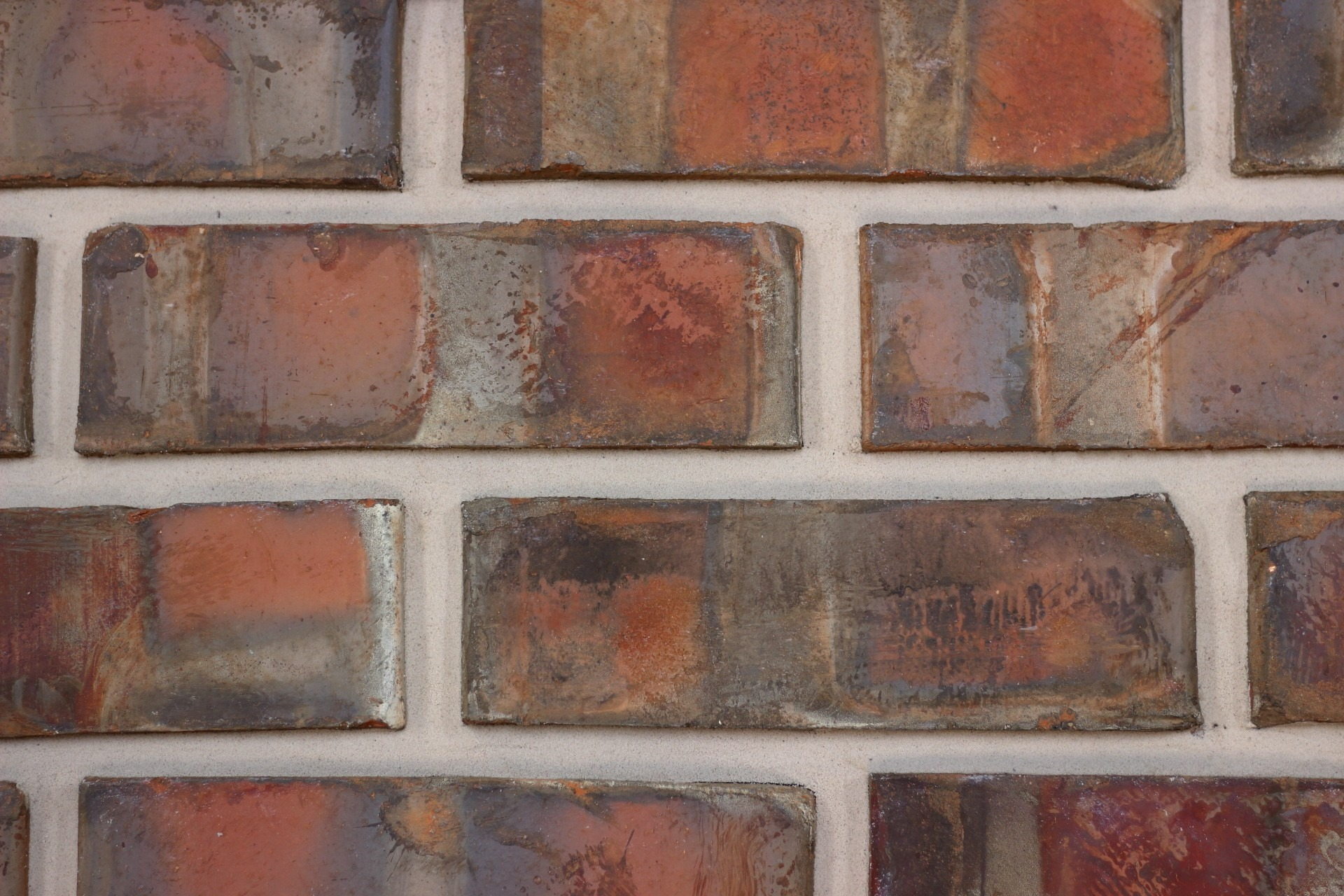 Heritage Brick