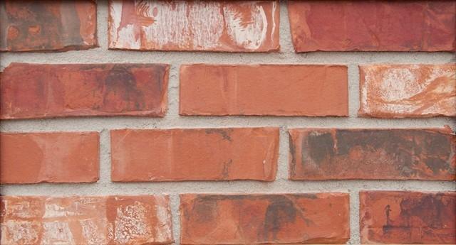 New Timer Brick
