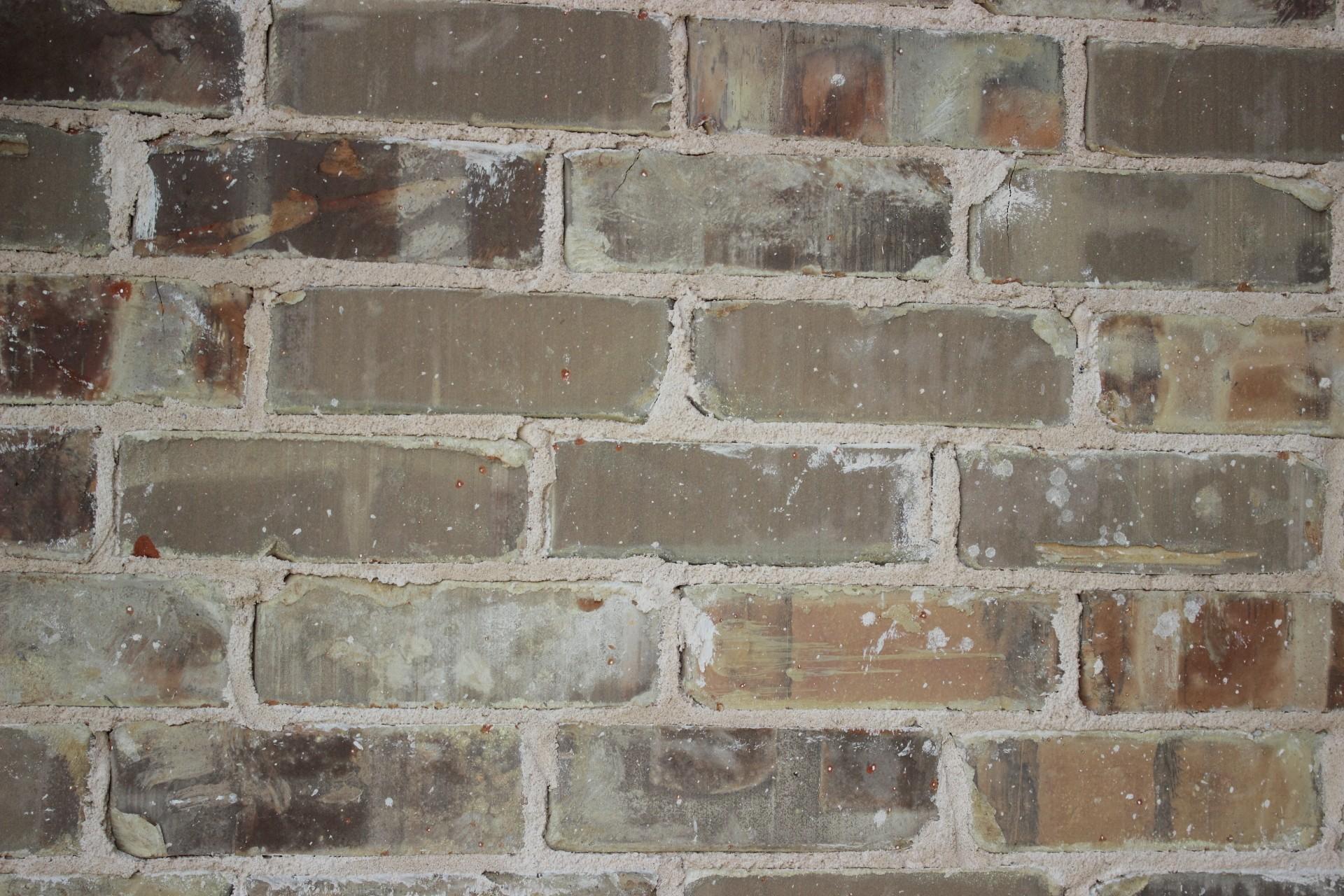 Smokey Mountain Brick