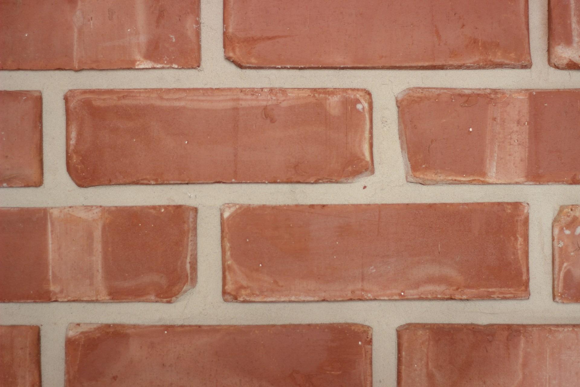 The 1920 Brick