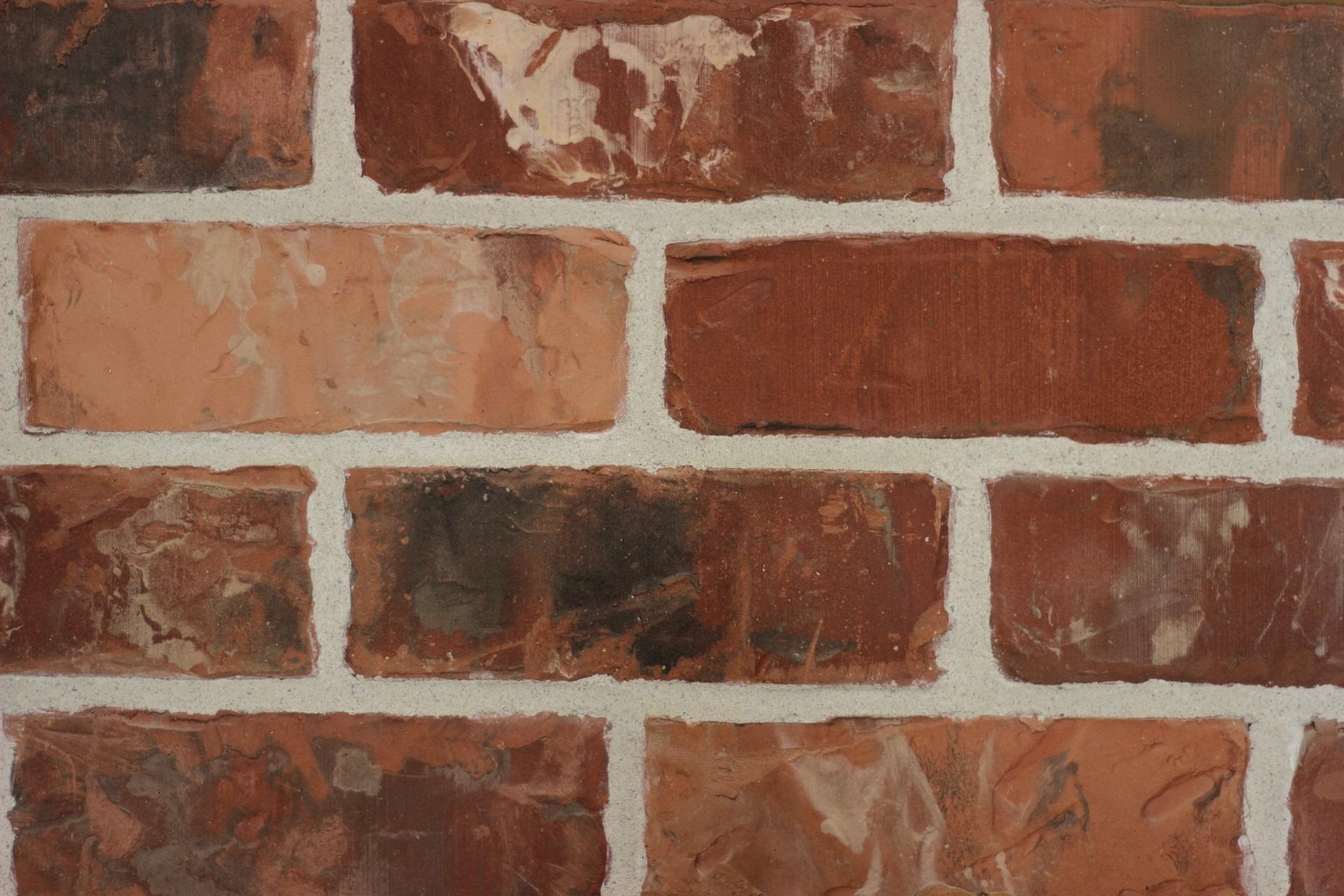 Bellaire Blend Brick