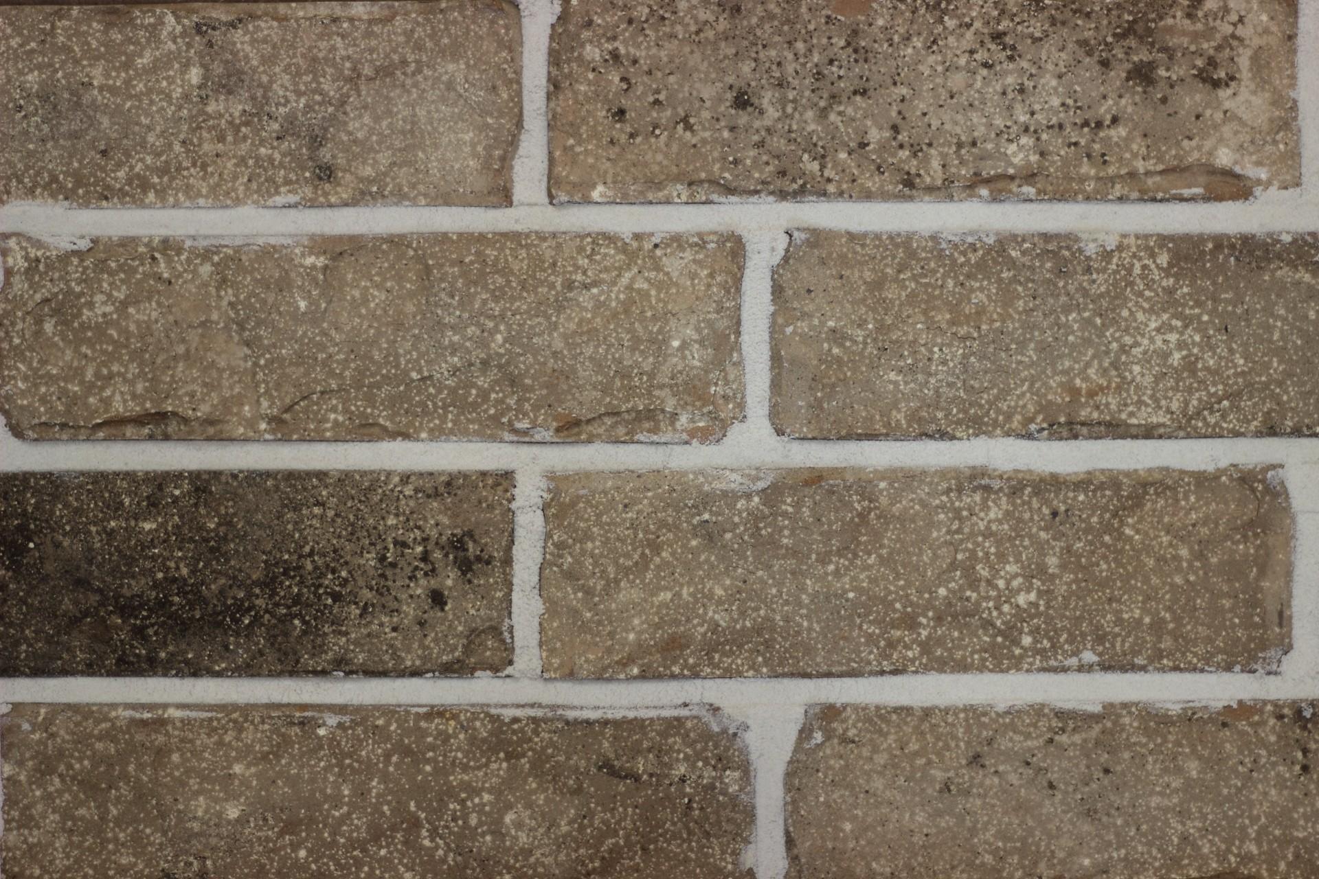 Brown Marble Brick