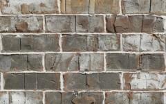 Camelot Brick