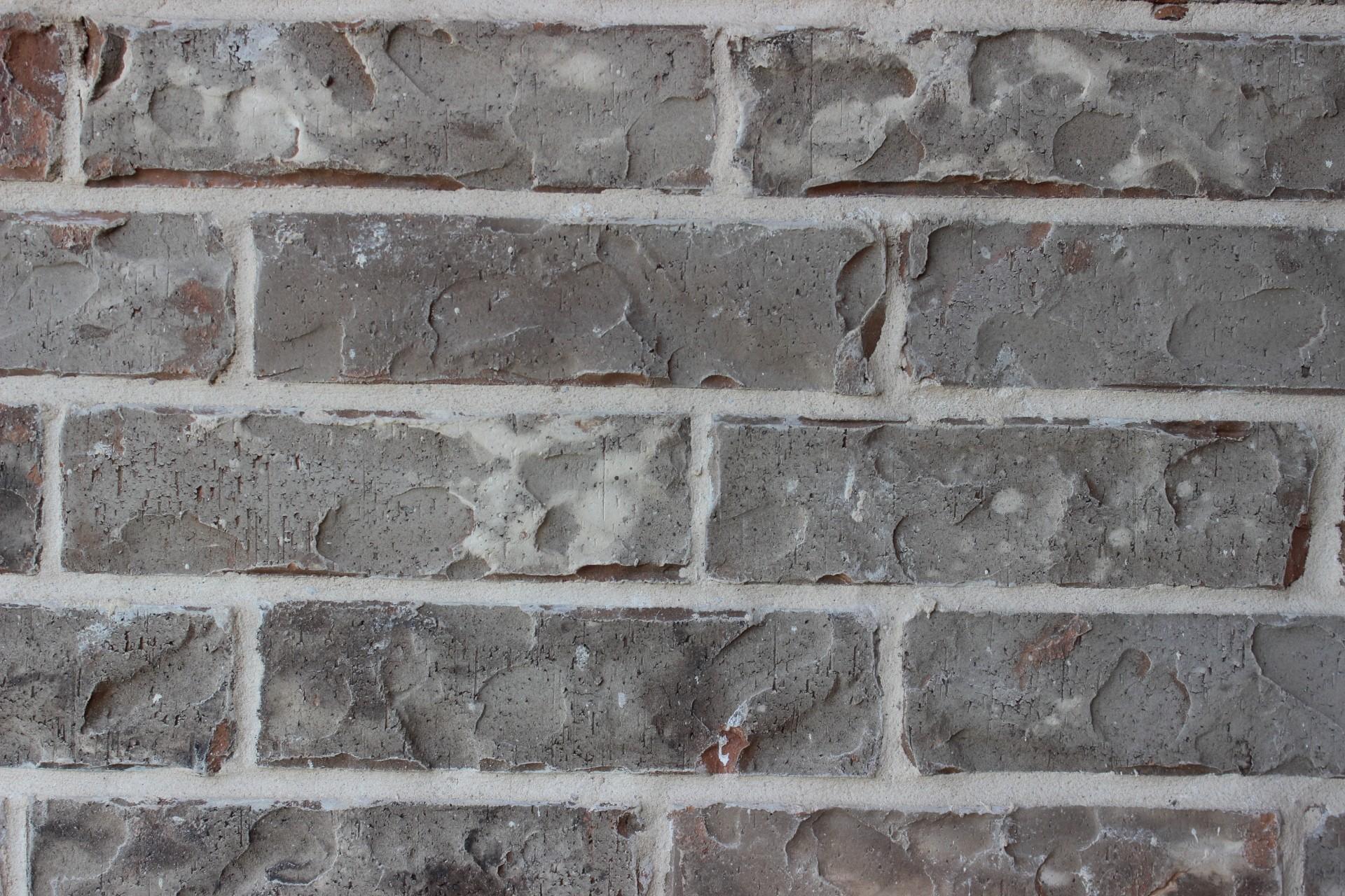Chateau Brick