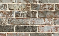 Covington Brick
