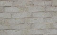 Denali Brick