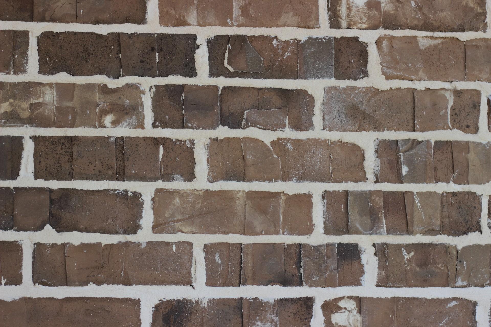 Mesa Tan Brick