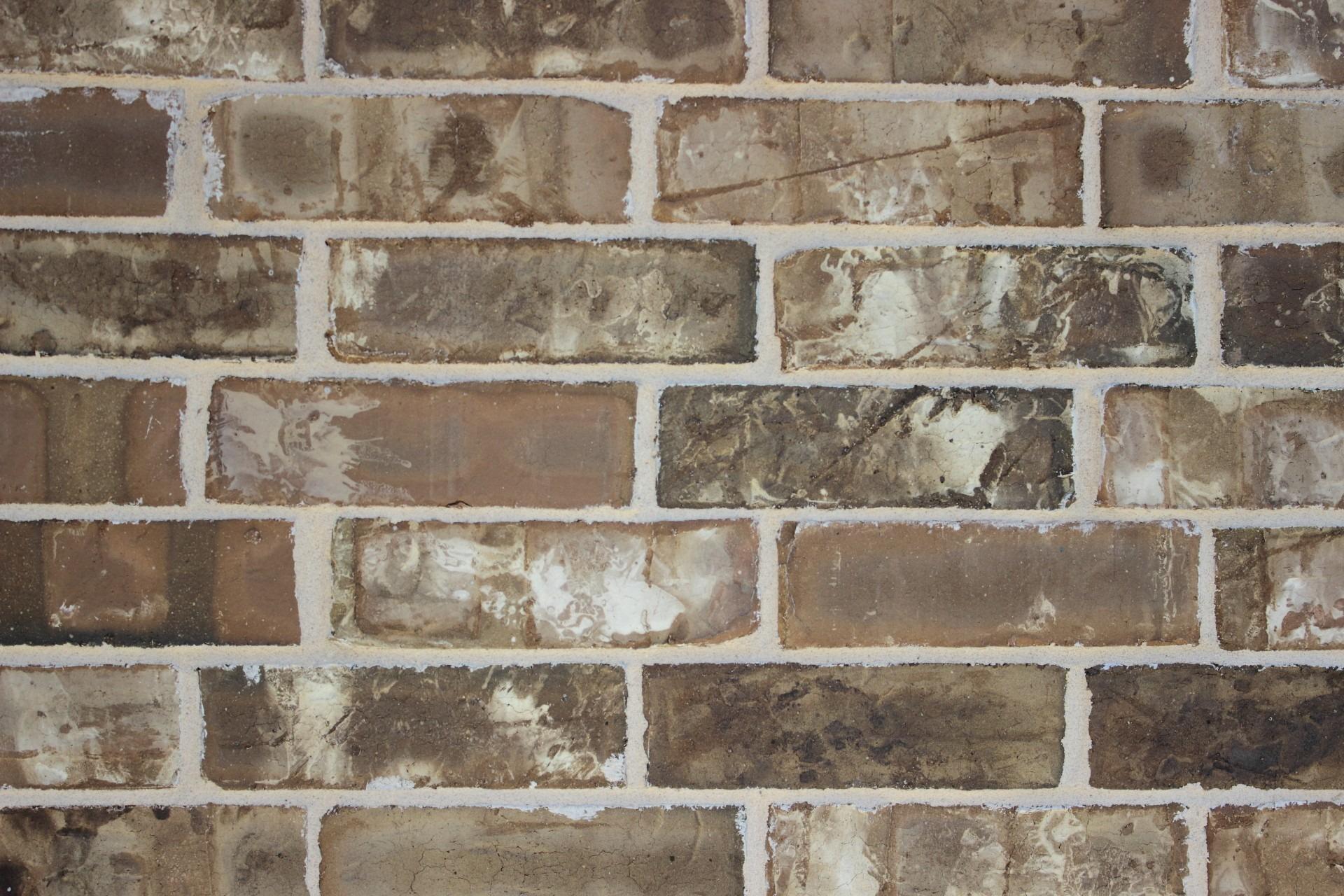 Port Edwards Brick