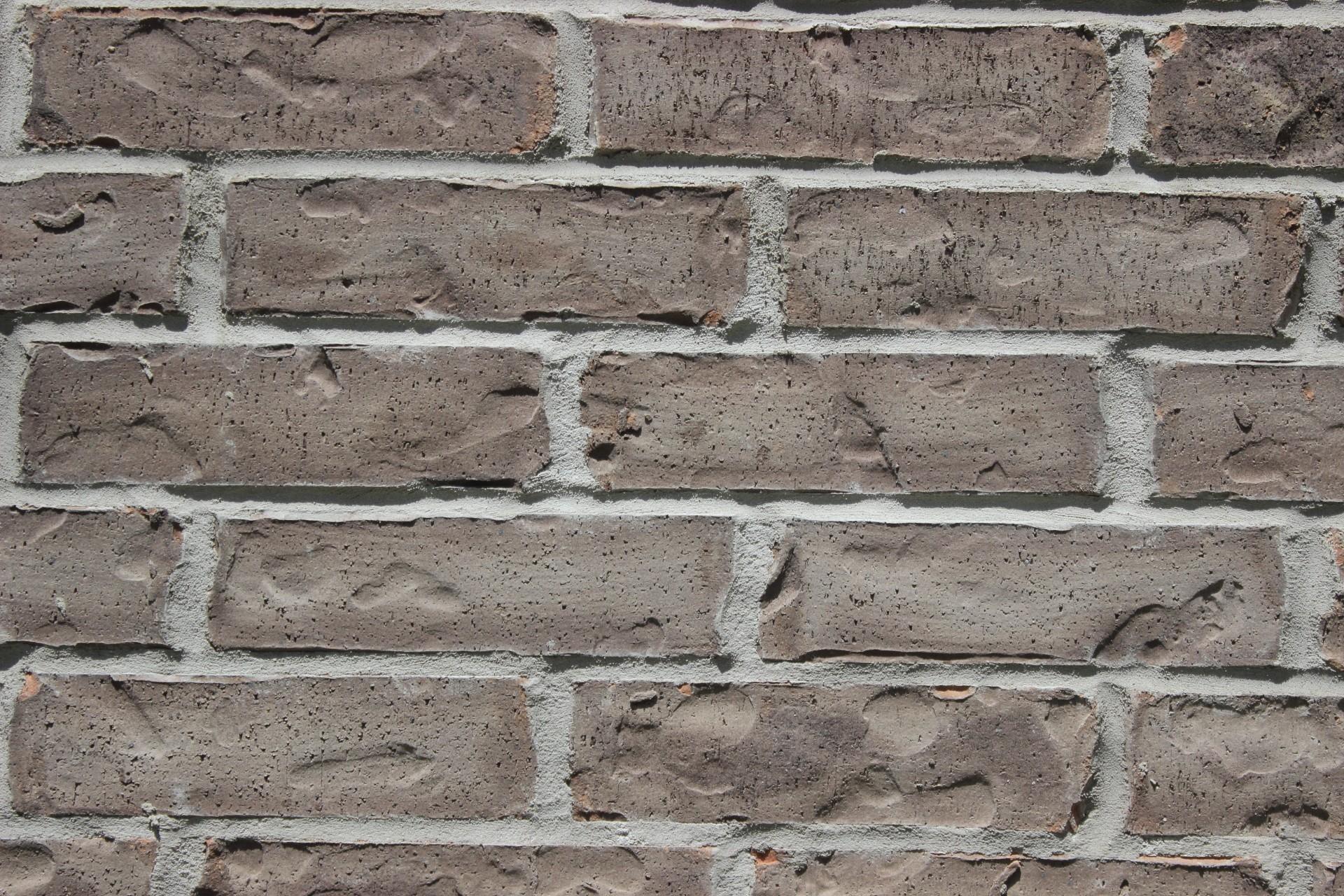 Rushmore Brick
