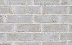 Silverwood Brick