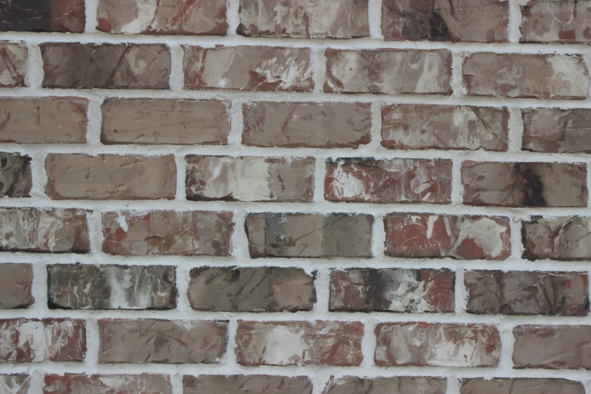 Southern Antique Brick