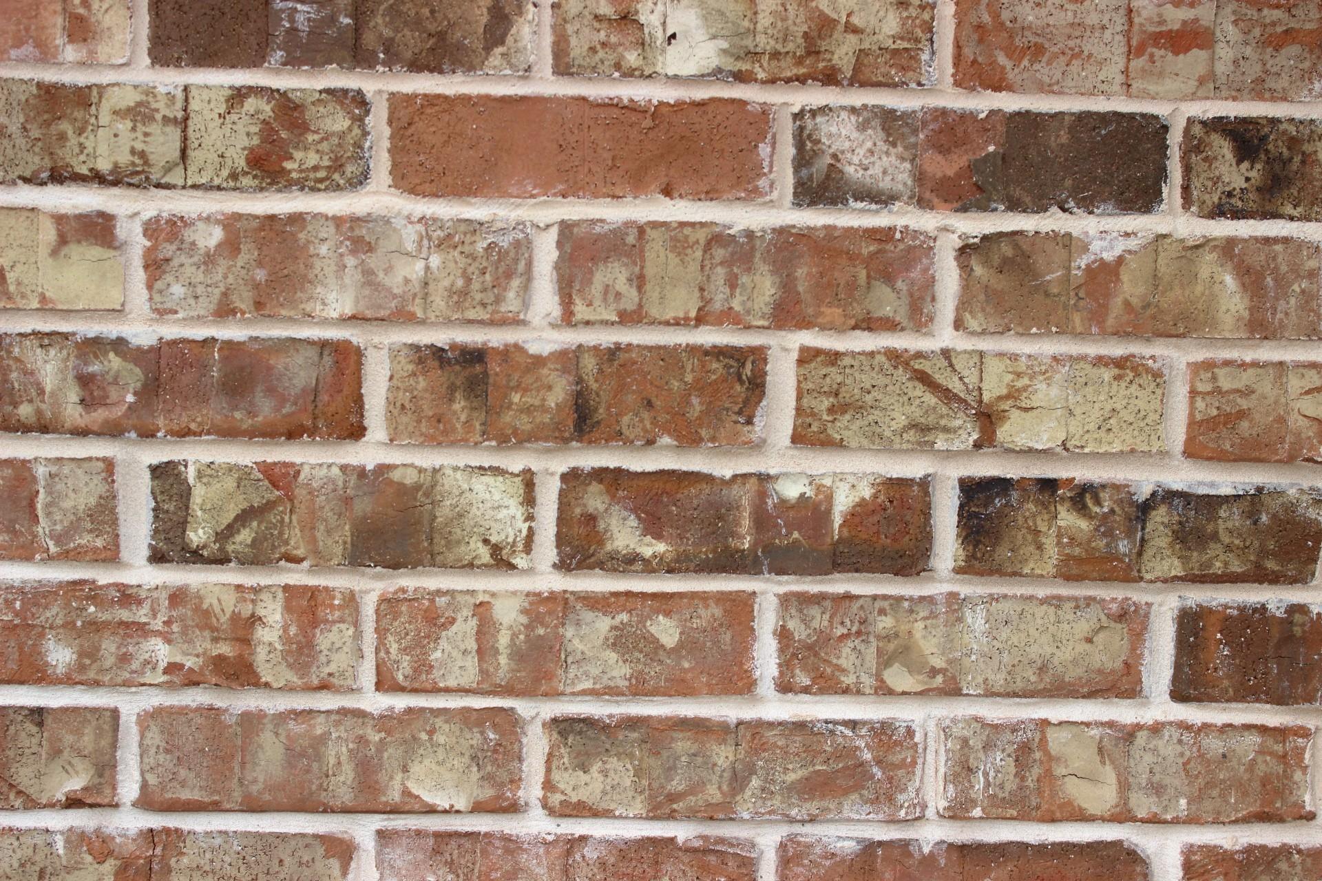 The Torrington Brick