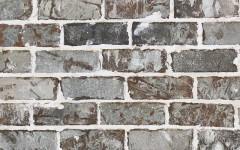 Wickham Brick