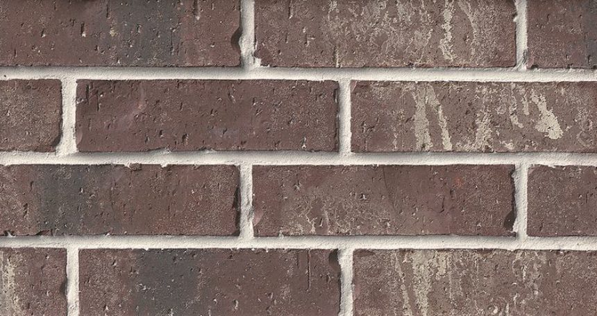 Artisan Antique Brick