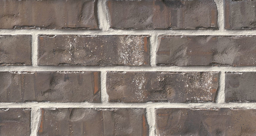 Burlington Antique Brick