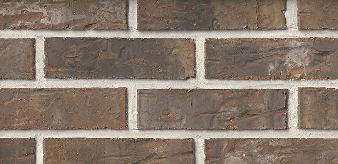 Chestnut Hill Brick