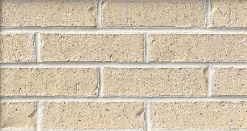 Whitecliff Brick