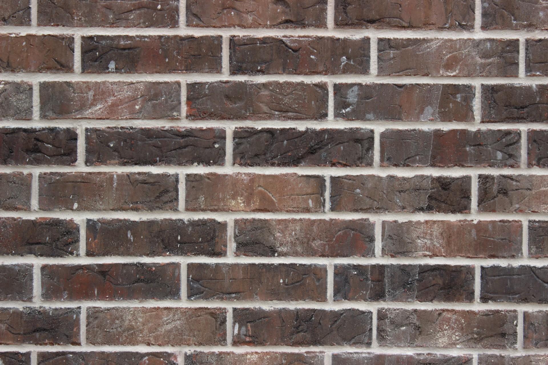 Culberson Brick