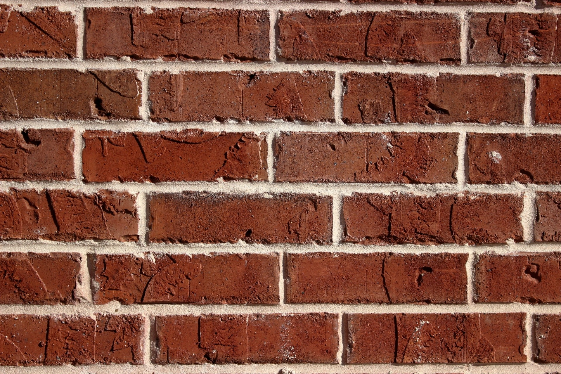 Franklin Brick