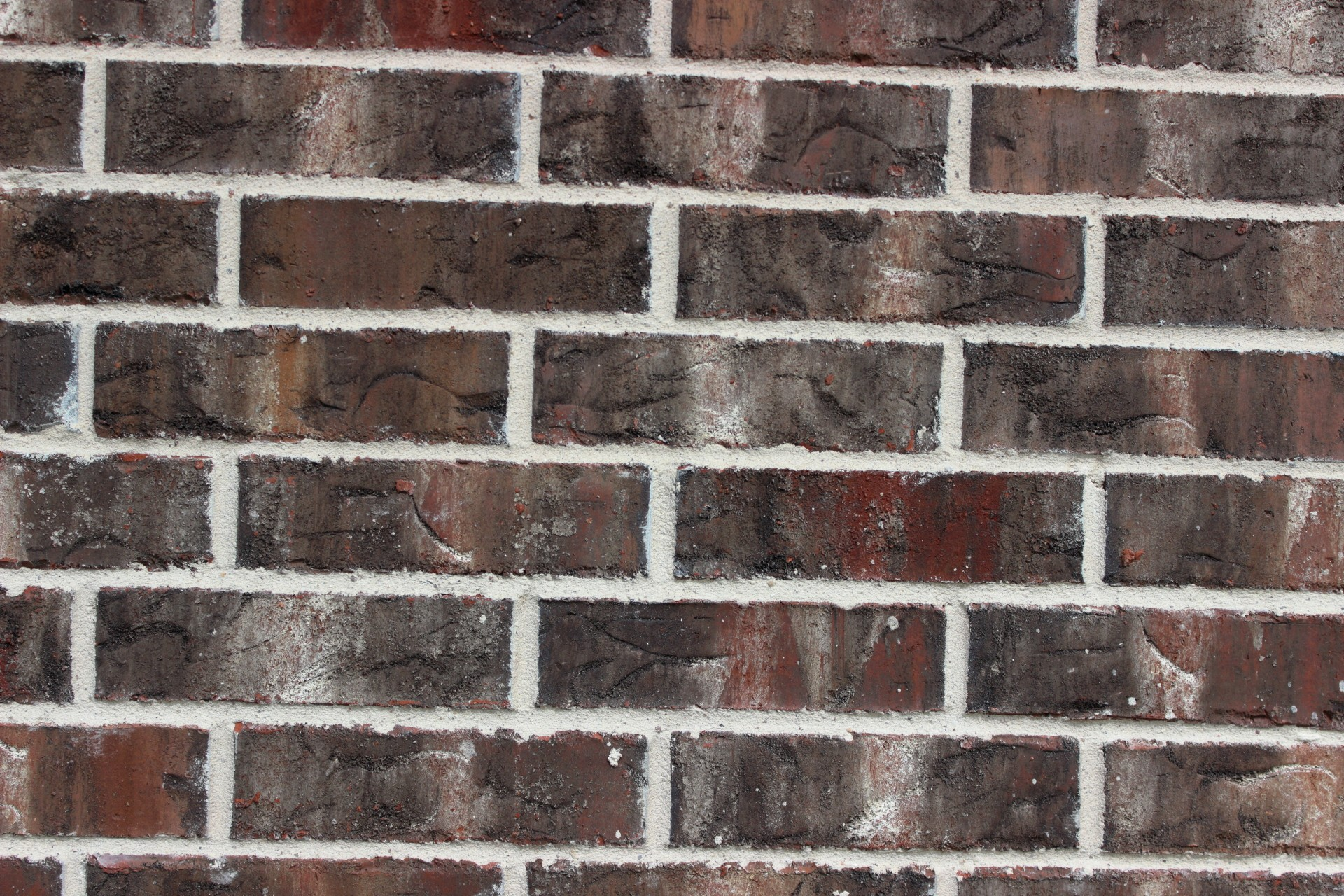 Grayson Brick