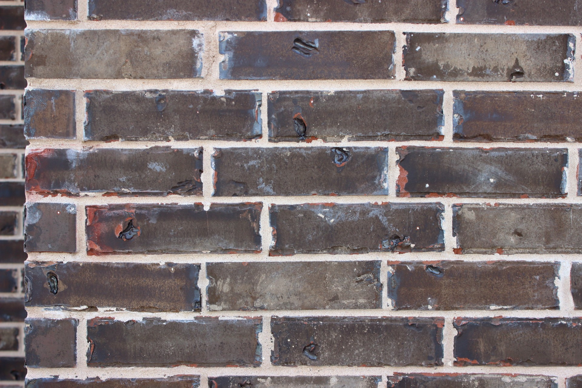 Jefferson Park Brick